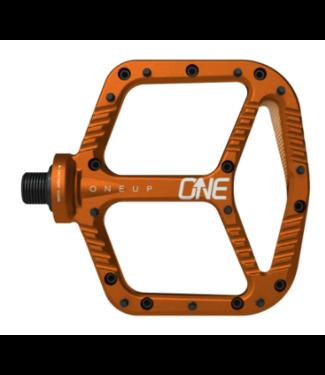 OneUp, Aluminum Pedals