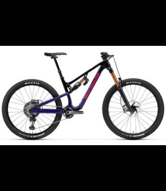 Rocky Mountain Bicycles(Canada) Rocky Mountain, Altitude C90 Rally Ed (27.5) 2021