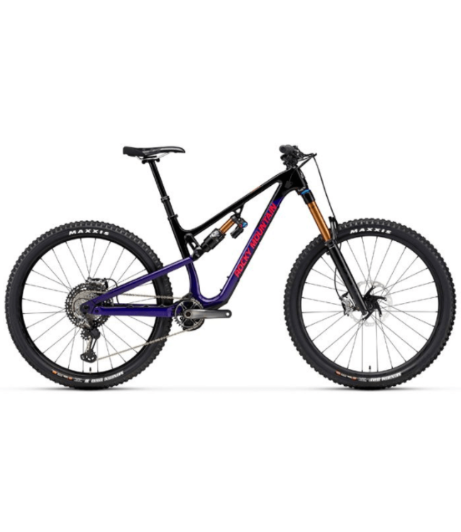 Rocky Mountain Bicycles Rocky Mountain, Altitude C90 Rally Ed (27.5) 2021