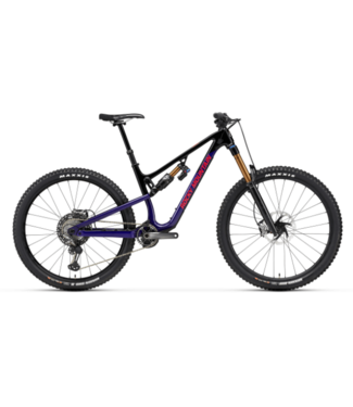 Rocky Mountain Bicycles Rocky Mountain, Altitude C90 Rally Ed (29) 2021