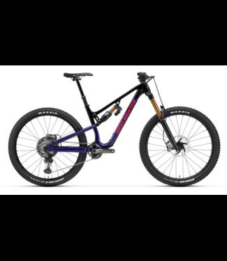 Rocky Mountain Bicycles(Canada) Rocky Mountain, Altitude C90 Rally Ed (29) 2021