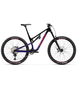 Rocky Mountain Bicycles Rocky Mountain, Altitude C50 (29) 2021