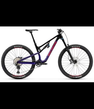 Rocky Mountain Bicycles(Canada) Rocky Mountain, Altitude C50 (29) 2021