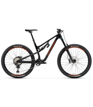 Rocky Mountain Bicycles Rocky Mountain, Altitude C70 (29) 2021