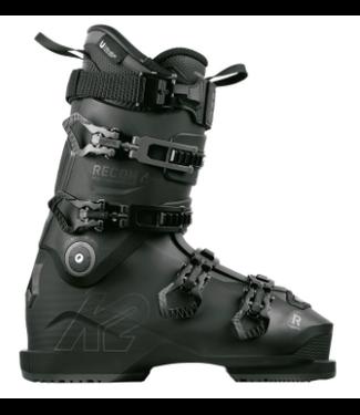K2 K2, Recon Pro 2021, Black