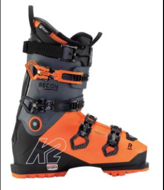K2 K2, Recon 130 LV GW 2021, Orange