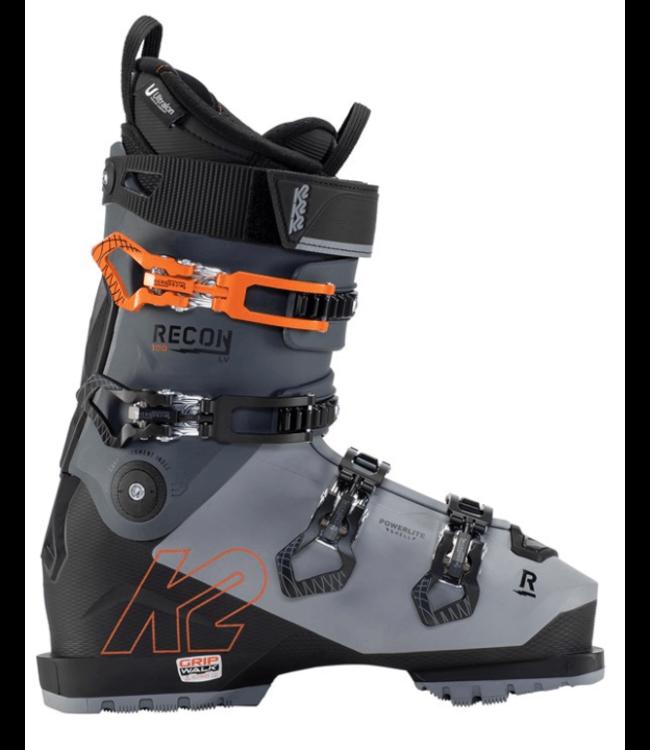 K2 K2, Recon 100 MV GW 2021, Gray