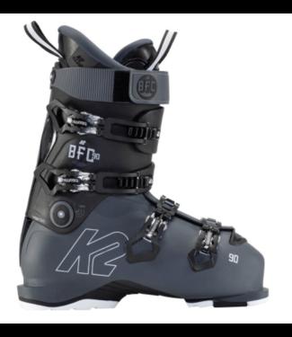K2 K2, BFC 90 GW 2021
