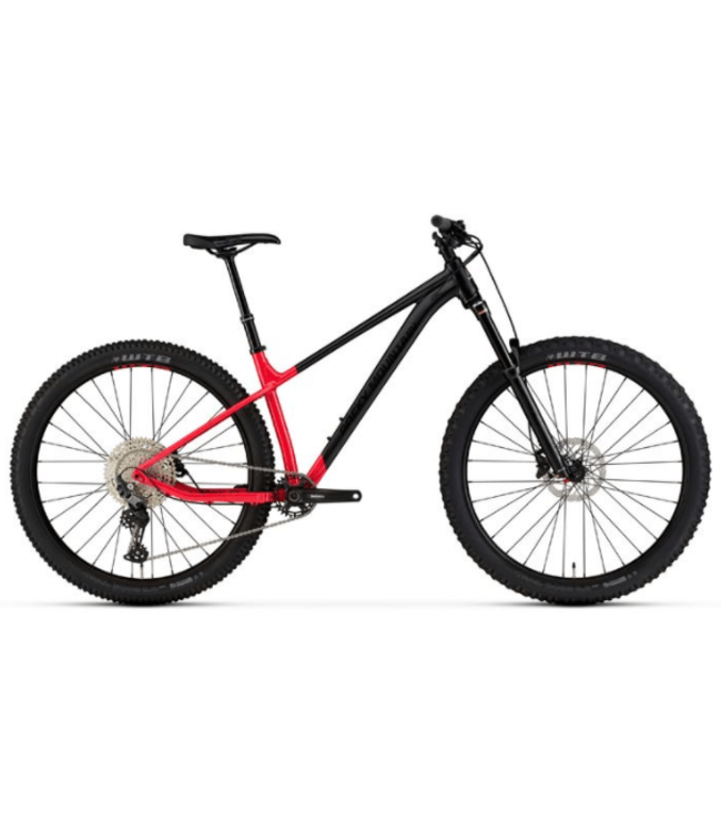 Rocky Mountain Bicycles Rocky Mountain, Growler 40 2021