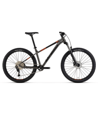 Rocky Mountain Bicycles Rocky Mountain, Soul 20 2021