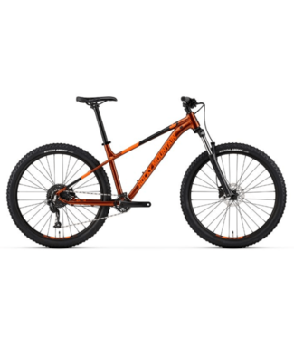 Rocky Mountain Bicycles Rocky Mountain, Soul 10 2021