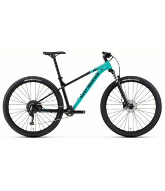 Rocky Mountain Bicycles Rocky Mountain, Fusion 10 2021