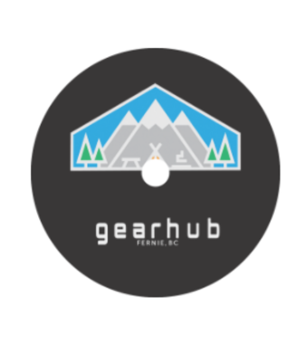 Ground Keeper Ground Keeper, GearHub Geo Topcap