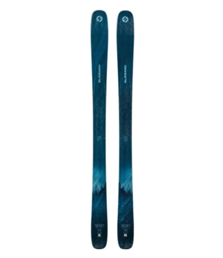 Blizzard Blizzard, Sheeva 9 2021, Blue