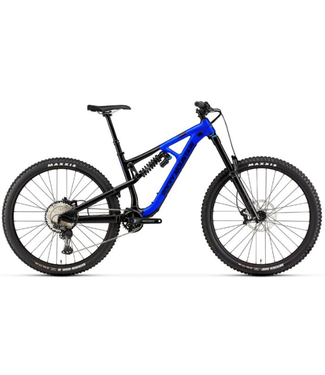 Rocky Mountain Bicycles Rocky Mountain, Slayer A50 (29) 2021