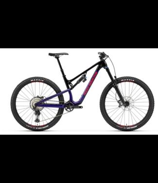 Rocky Mountain Bicycles Rocky Mountain, Altitude C50 (27.5) 2021