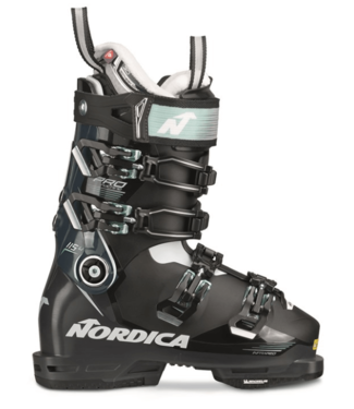 Nordica Nordica, Pro Machine 115 W GW 2021, Black