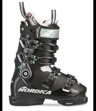 Nordica Nordica, Pro Machine 115 W GW 2021