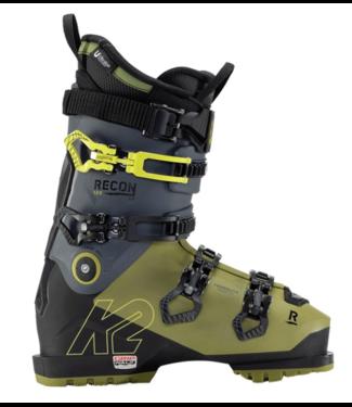 K2 K2, Recon 120 LV GW 2021, Green