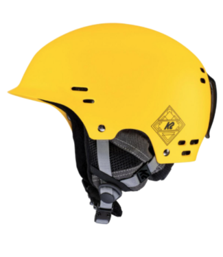 K2 K2, Thrive 2021