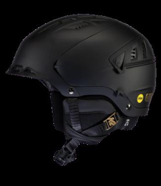 K2 K2, Virtue MIPS 2021