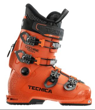 Tecnica Tecnica, Cochise Team DYN 2021, Orange