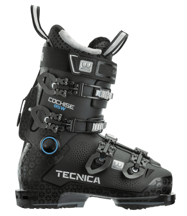Tecnica Tecnica, Cochise 85 W GW 2021