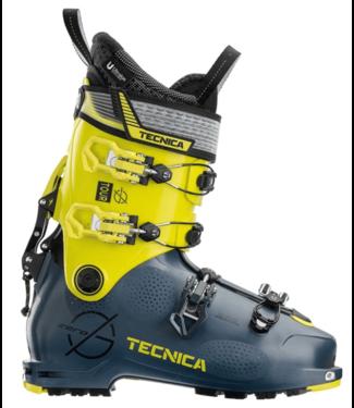 Tecnica Tecnica, Zero G Tour 2021