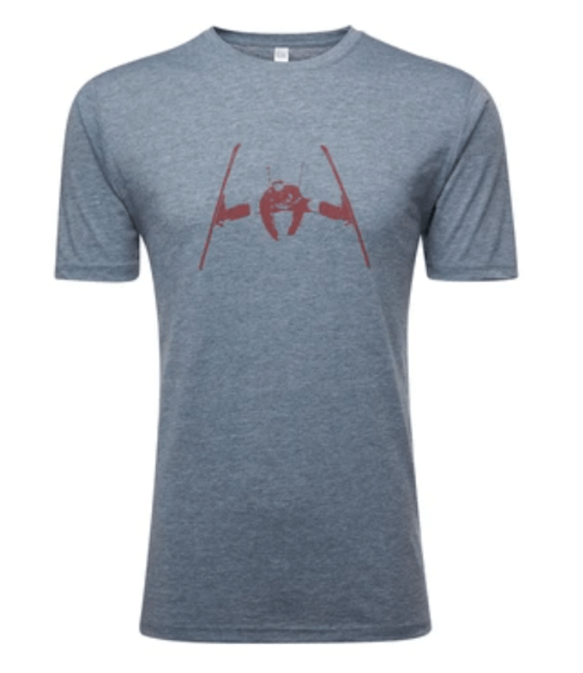 Flylow Flylow, Full Extention Tee