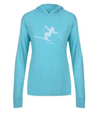 Flylow Flylow, Tips Up Long Sleeve
