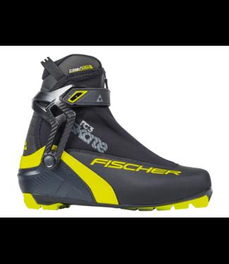 Fischer Fischer, RC3 Skate, Black