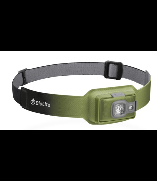 BioLite BioLite, Headlamp 200
