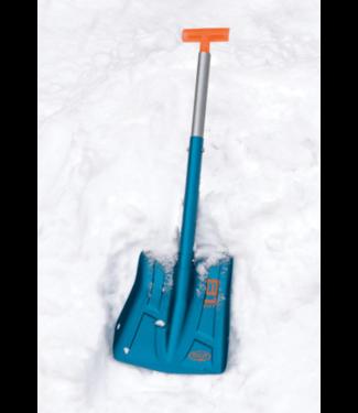 BCA BCA, B1 EXT Shovel