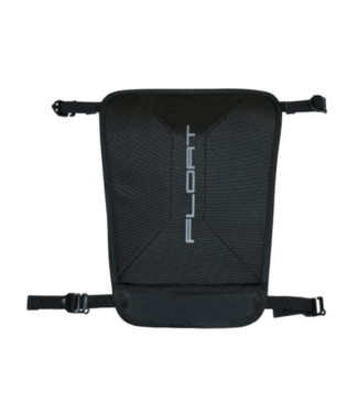 BCA BCA, Float Snowboard Carry Attachment