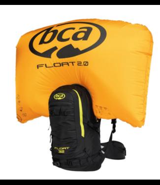 BCA BCA, Float 32 Airbag, 2021, Black