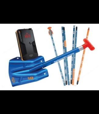BCA BCA, Tracker 3 Rescue Kit