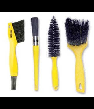 Pedro's, Pro Brush Kit