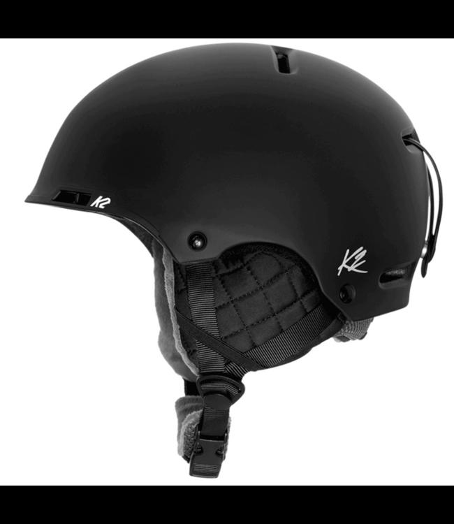K2 K2, Meridian 2021
