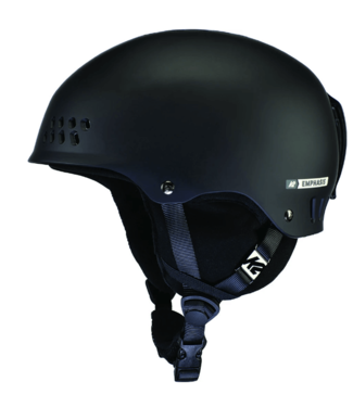 K2 K2, Emphasis 2021