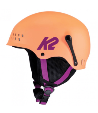 K2 K2, Entity 2021