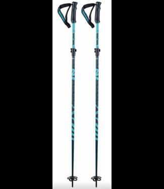 K2 K2, Flipjaw Freeride