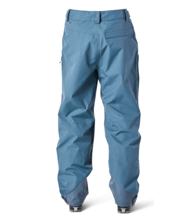Flylow Flylow, Cage Pant