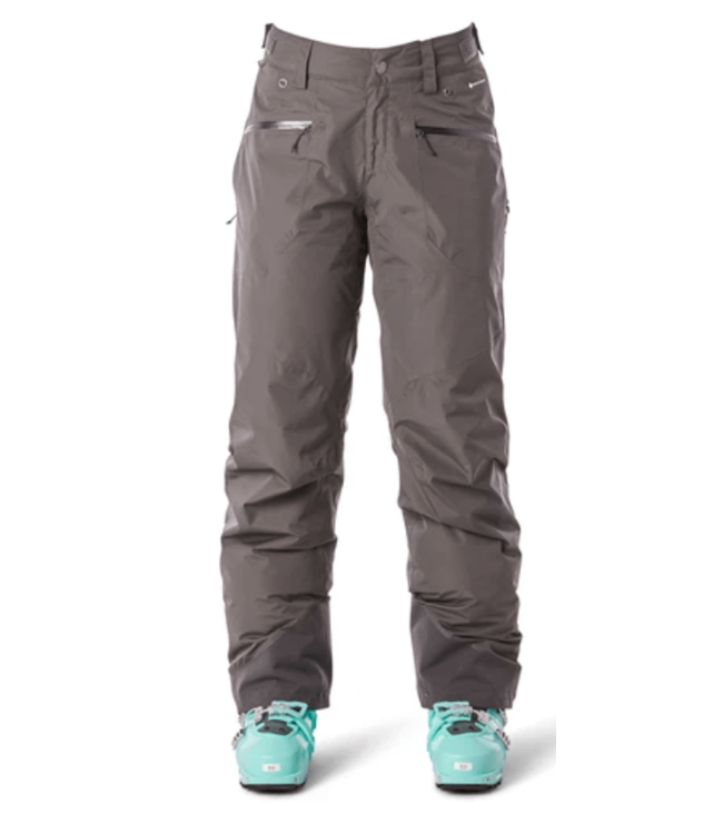 Flylow Flylow, Fae Insulated Pant