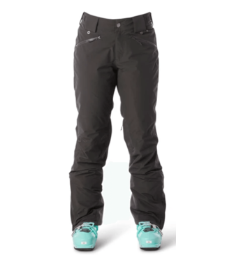Flylow Flylow, Daisy Insulated Pant