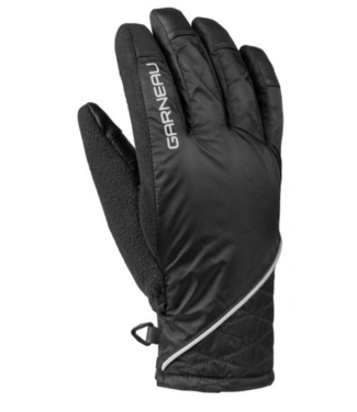 Louis Garneau Louis Garneau, Ws Haven Glove