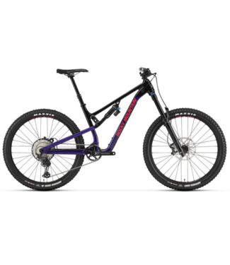 Rocky Mountain Bicycles Rocky Mountain, Altitude A50 (29) 2021, Purple/Black, L