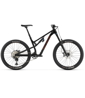 Rocky Mountain Bicycles Rocky Mountain, Altitude A50 (27.5) 2021