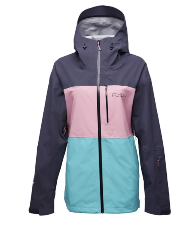 Flylow Flylow, Lucy Jacket