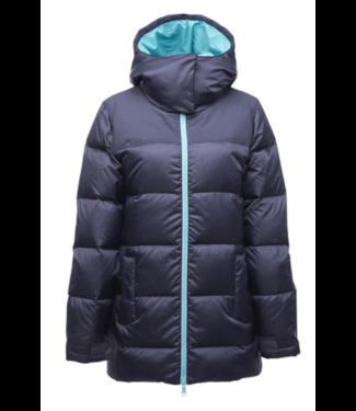 Flylow Flylow, Kenzie Jacket