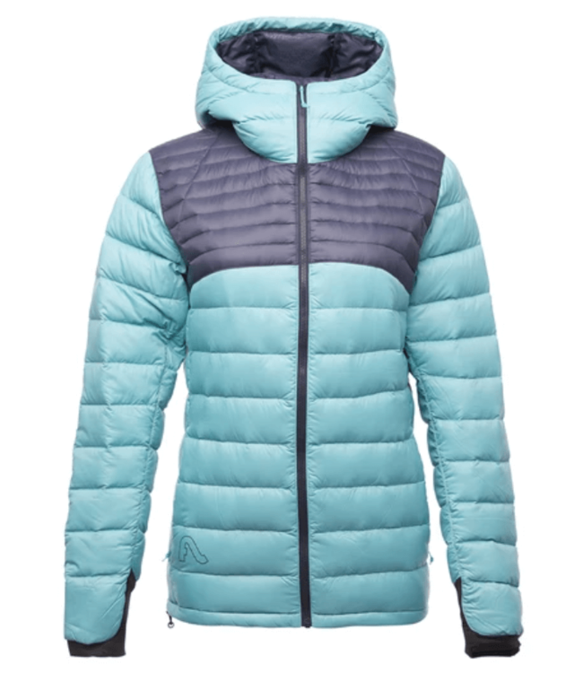 Flylow Flylow, Betty Down Jacket